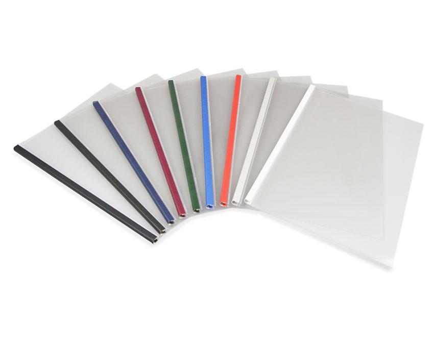 desky na dokumenty UniCover Flex