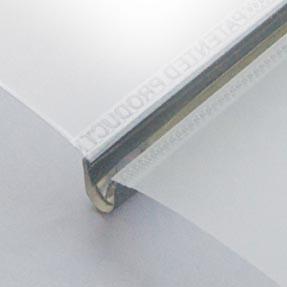 termodesky UniCover Flex