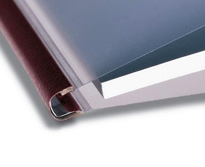 Steelcrystal, Steelmat, Steelbook